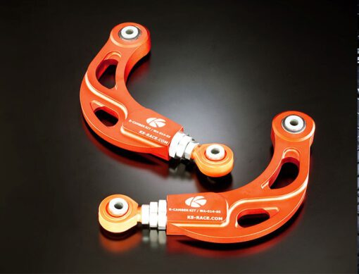 cambers K-Sport para Ford